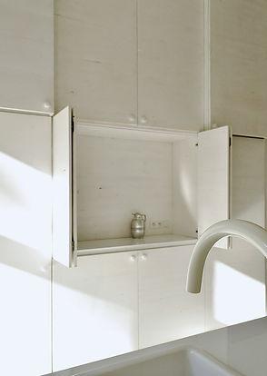 kuchnia-biała-szafa-06a.jpg
