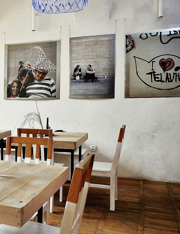 projekt-restauracji-hamsa-22.jpg