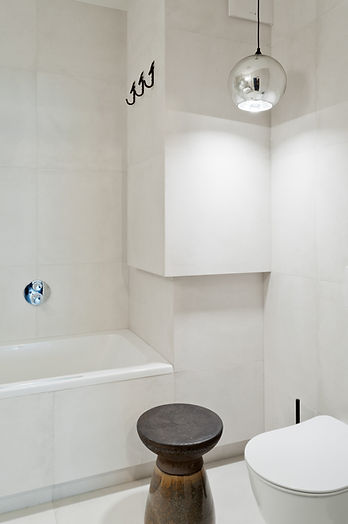 łazienka_06_AA.jpg