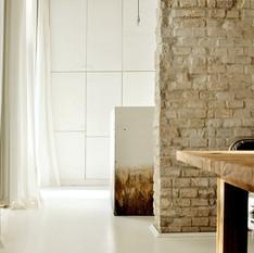 kuchnia--przez-ścianę-szafa-06a.jpg