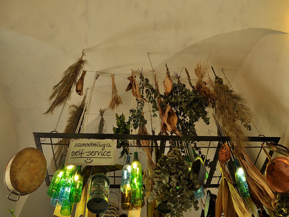 hamsa israeli coffee pub 012.jpg
