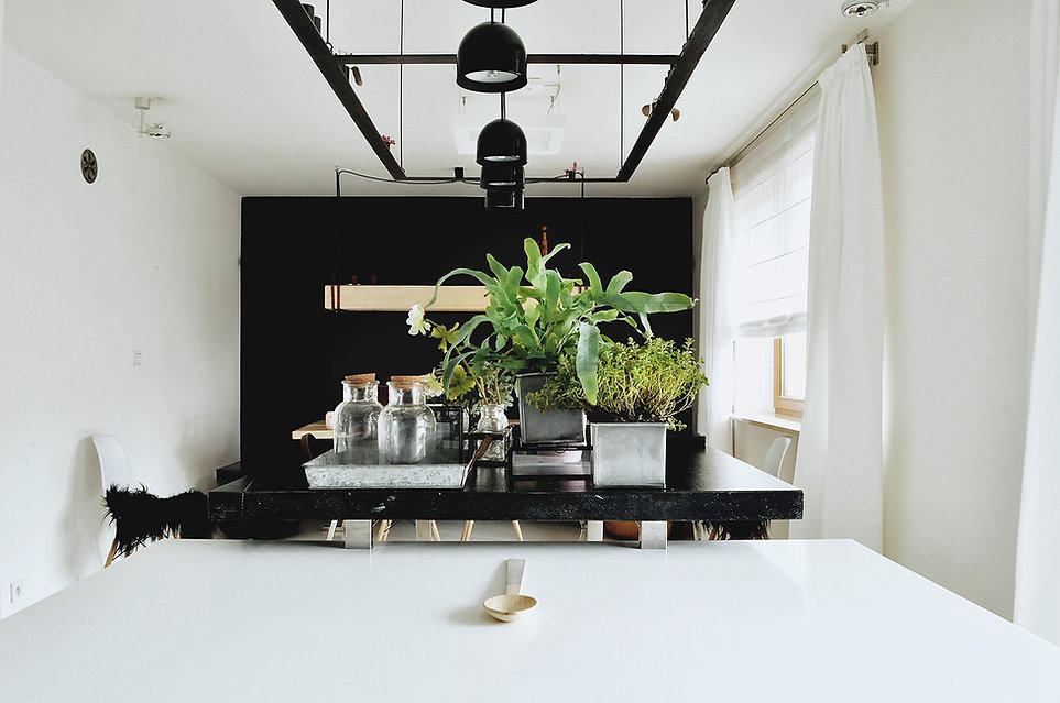 _kuchnia-18.jpg