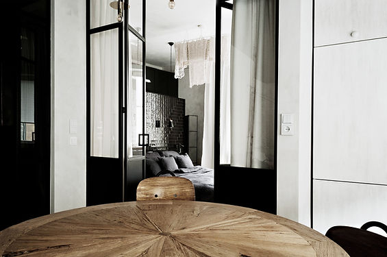 Kolberga_salon_do sypialni00a.jpg
