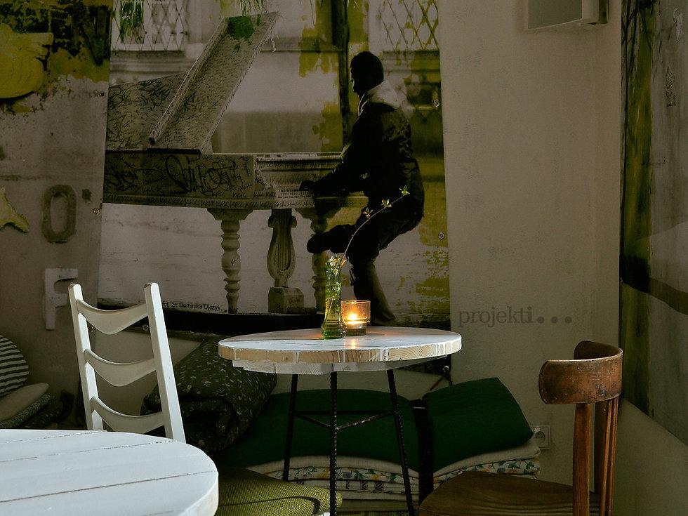 hamsa israeli coffee pub 008.jpg
