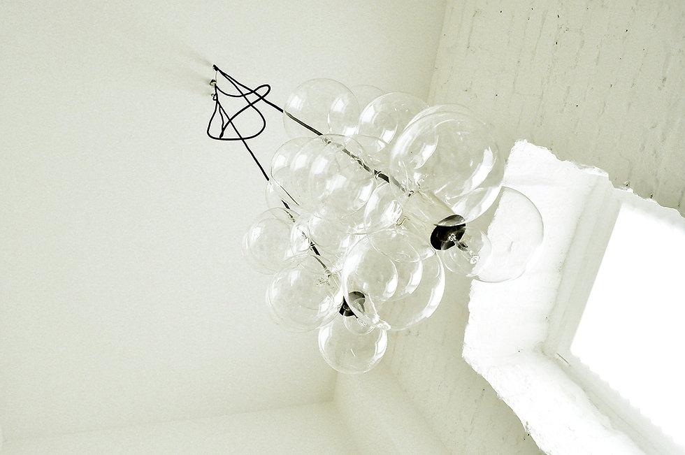lazienka-lampy-01.jpg