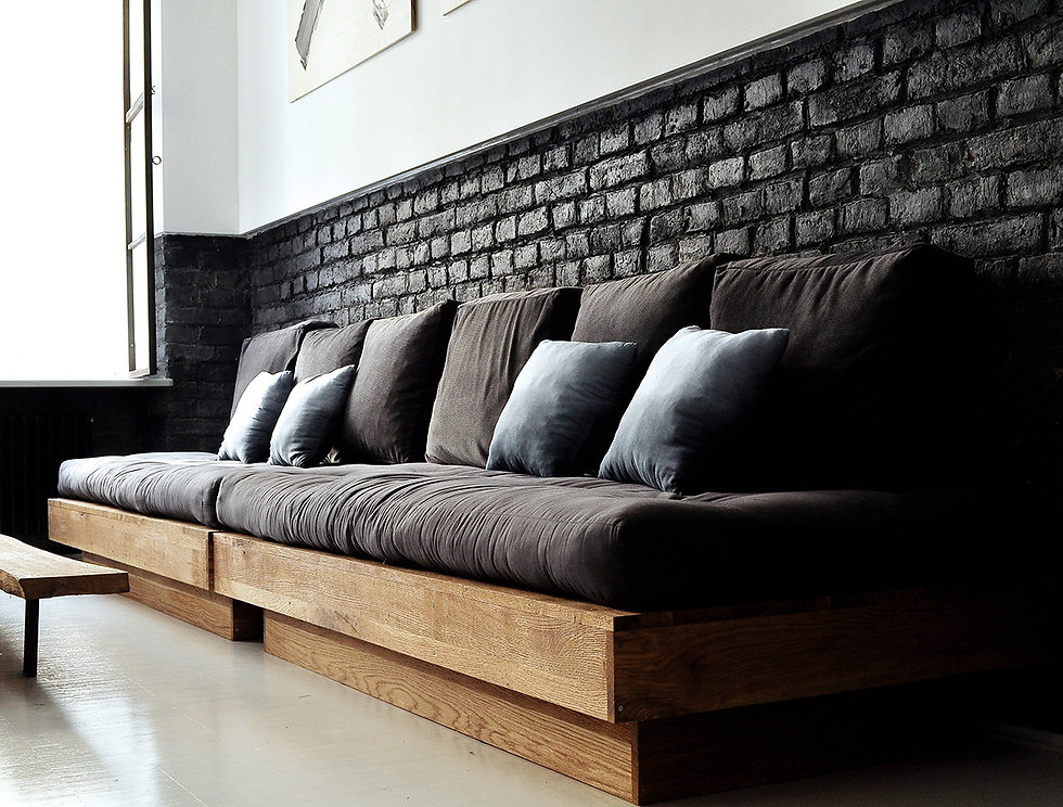 salon-sofa-09.jpg