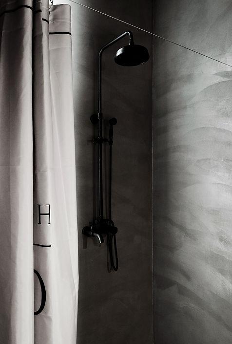 Kolberga_łazienka_prysznic05a.jpg