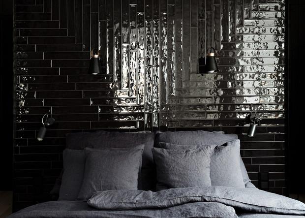 Kolberga_sypialnia_łóżko na wprost02b.jpg
