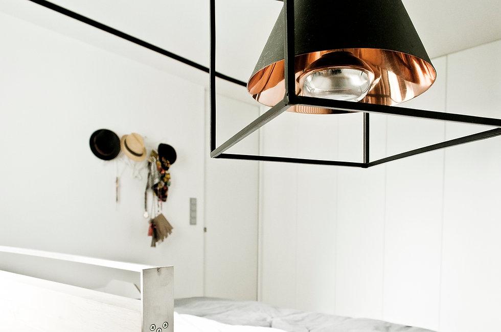 sypialnia (11).jpg