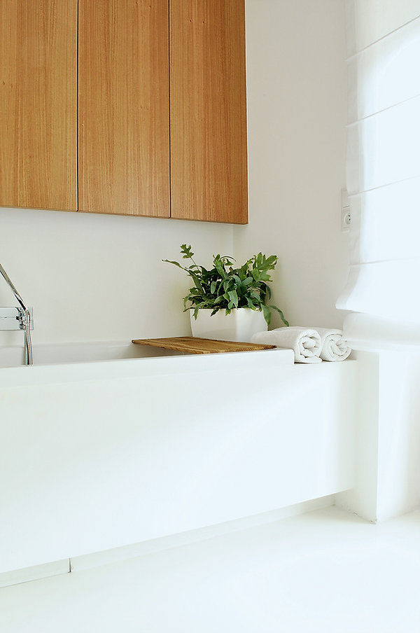_łazienka-10.jpg