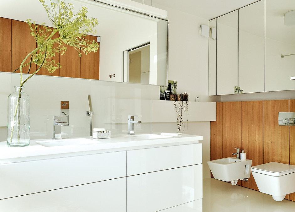 _łazienka-12a.jpg