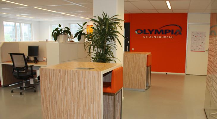 Project-Olympia-Amsterdam-1.jpg