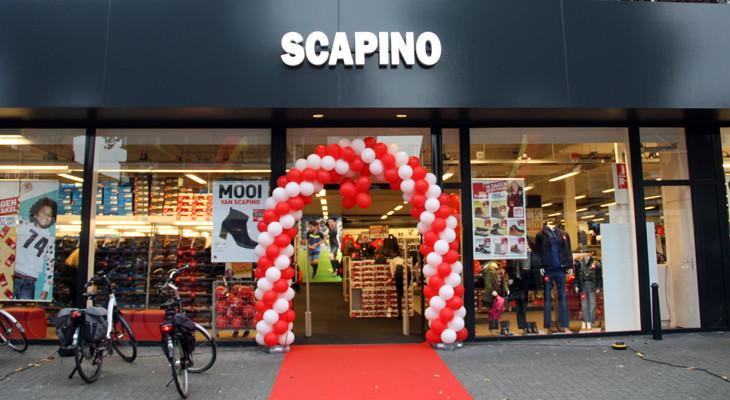 Scapino-Nijverdal-59.jpg