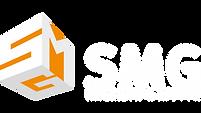 SMG Interieur en Afbouw wit.png