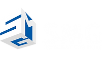 SMG Installatie techniek wit.png