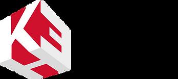 K3H_Projectmanagement_logo_FC_LC.png