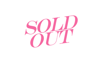 Sold out2.png