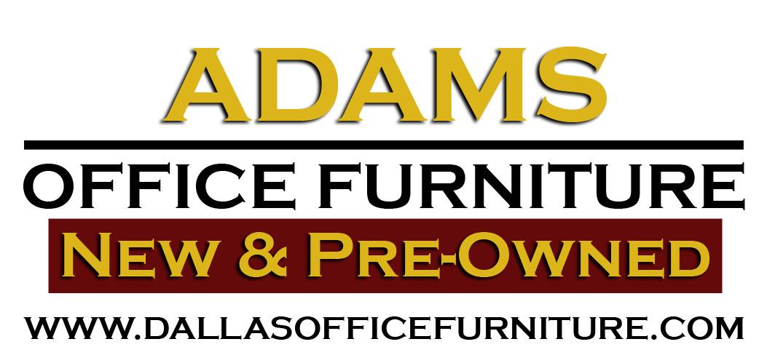 Adams Office Furniture Home