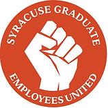 SGEU logo