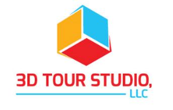 3D Tour Studio Logo (WBG).PNG