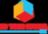 logo1_7.png