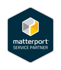 Matterport Service Partner logo_clipped_