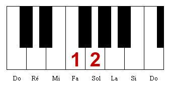 Clavier 2.jpg