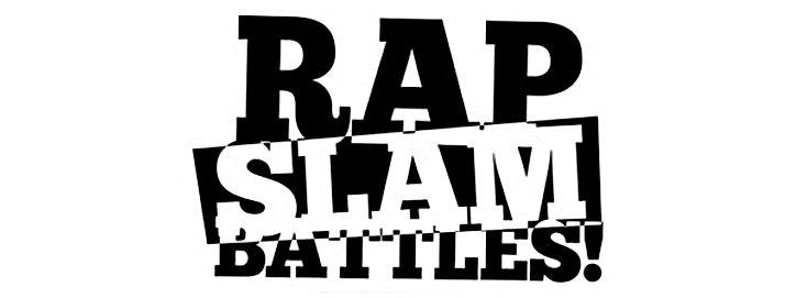 rap-slam-battles-logo.jpg