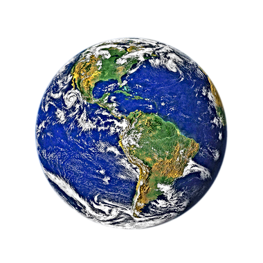 planet-earth-1457453_960_720.png