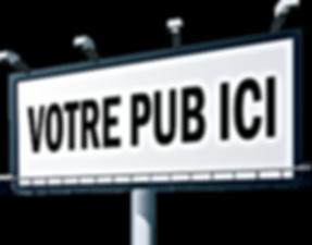panneaux-publicitaires-png-4.png
