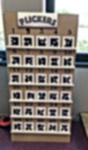 Plickers education musicale