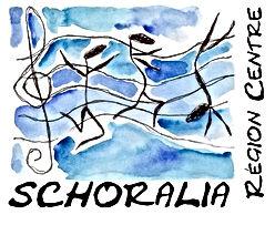 logo_schoralia.jpeg