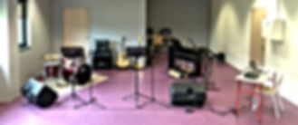 salle education musicale scene moderne salle college edmus