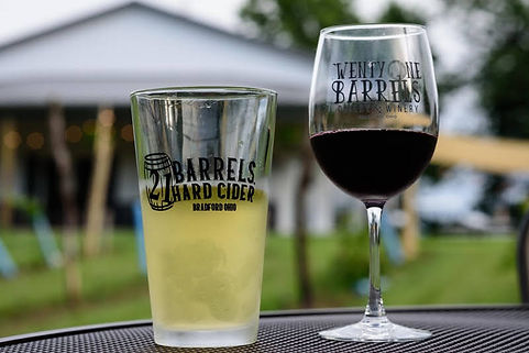 2020-07-11TwentyOneBarrelsCidery&Winery-