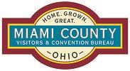 Miami County VCB Logo.jpg