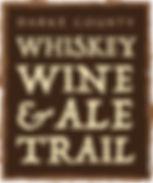 WWA Trail logoNOBACK.jpg
