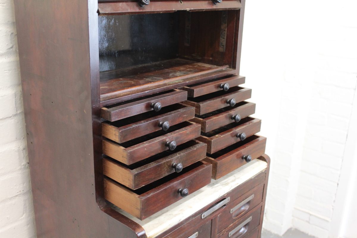 Dentistry Cabinet