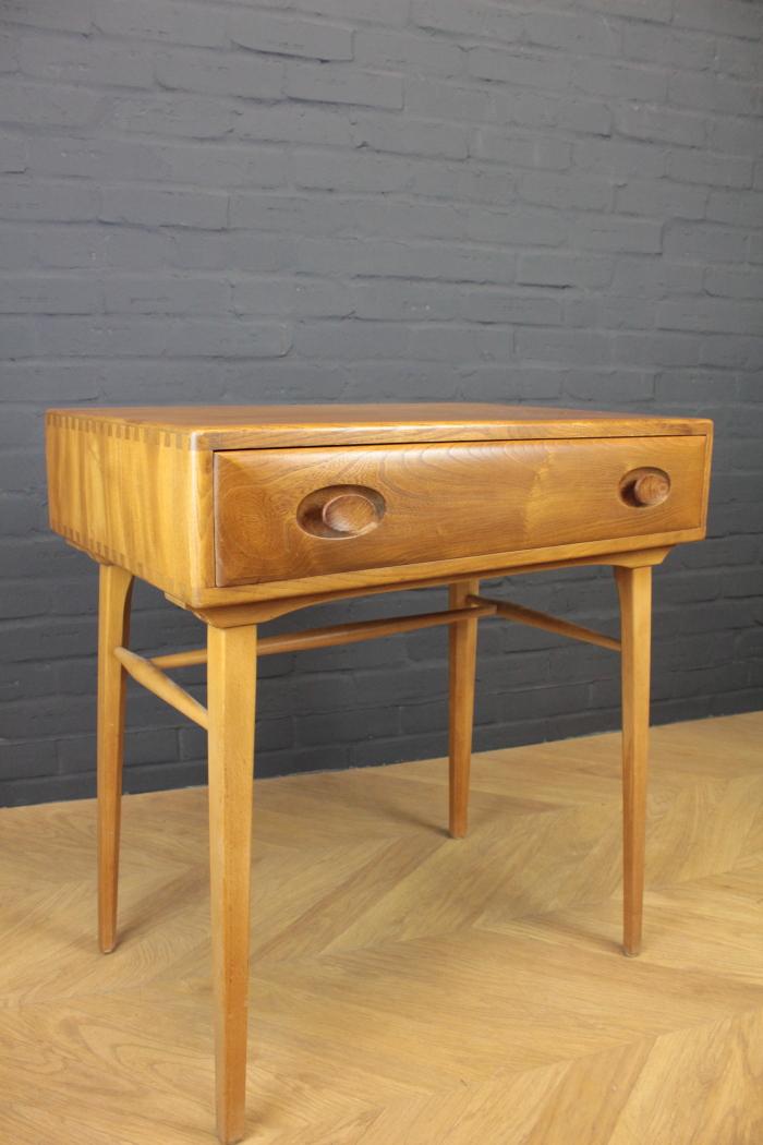 Ercol Desk