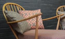 Ercol Easy Chairs (14)_edited.jpg