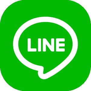 generic-social-link