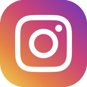 Social Media Logo ( Square)-03