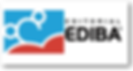 Ediba d-letras