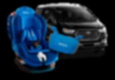 carseat-booster-van.png