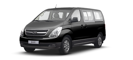 Hyundai-Timeless-Black-6.png