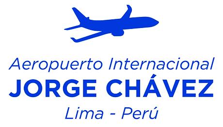 Aeropuerto-Jorge-Chávez.png
