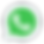 Whats app contact link
