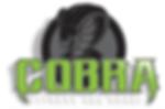 cobra-min.png