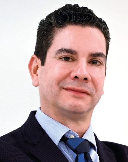 Ivan-Pinto-Cohen-Carrero-1024x1024.jpg