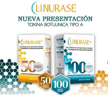LINURASE.jpg