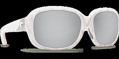 CDM Ocearch Gannet Shell Gray 580P